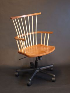 office chair, boardroom windsor chairs